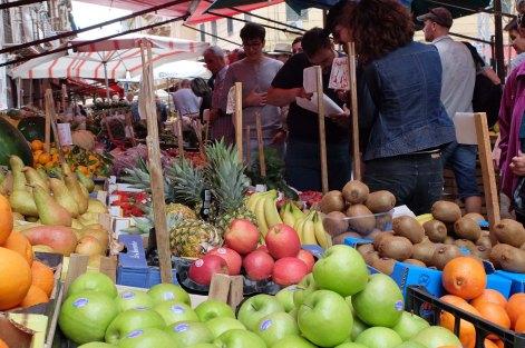 mercato3