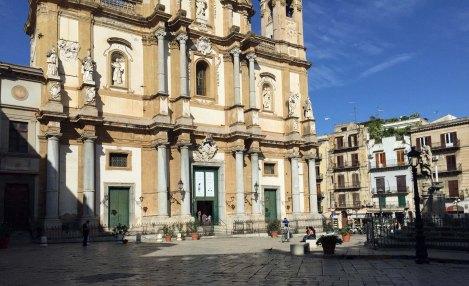 Palermo1_SanDomenico